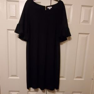 Charter Club NEW Dress from Macy's